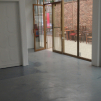 Business premises in Northcliff