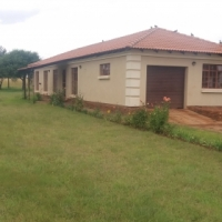 Spacious family home to Rent