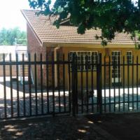 Studente Batchelor met Ancapped Internet  te huur - Potchefstroom