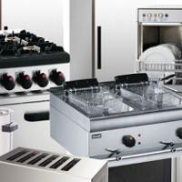 Appliance Repairs Pretoria