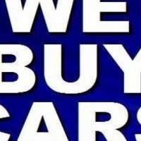 bmws wanted any model and condition