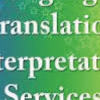 Expect document translation and interpreting services in SA