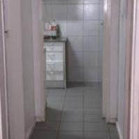 Linmeyer 3beds, bath, kitchen, lounge, Rental R4500