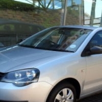 2016 VW POLO 1.4 CONCEPTLINE - Ref 402175
