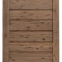 @Home Tallboy wanted (Fossil Range)