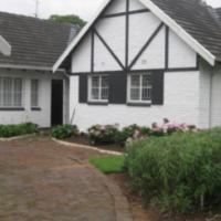 lovely family home in Morehill, Benoni
