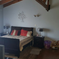 3 bed, 2 bath townhouse to rent