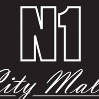 """PRIME NEW FRANCHISED RESTAURANT IN THE """"N1 CITY MALL"""" CAPE TOWN"""
