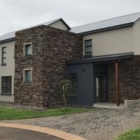 Superb 4 Bedroom House to Let in Midstream Ridge Estate
