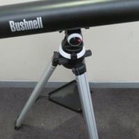 Bushnell Voyager 78-9931