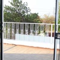 Spacious 8x6 room available in Waterkloof Glen. (Pretoria East)