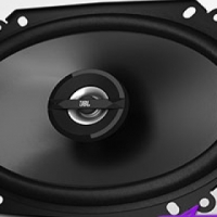 """JBL GT7-86 5x7"""" 180w Speakers for sale  South Africa"""