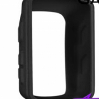 Garmin Edge 520 Silicone Case