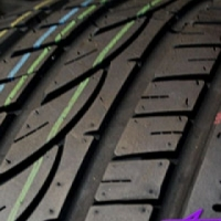 "195-45-16"" Aplus A607 Tyres"