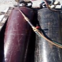 full gas welding set for sale