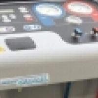 Automotive Aircon Clinic