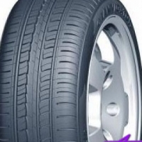 "175-60-13"" Aplus A606 Tyres"