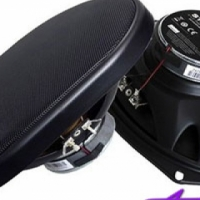 """JBL Stage 6903 210w 6x9"""" Speakers for sale  South Africa"""