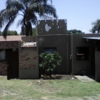 Rooms to rent in Bloubosrand near Fourways and Northgate malls