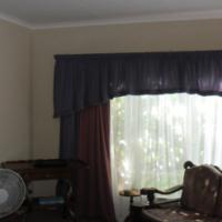 3bedroomTownhouse