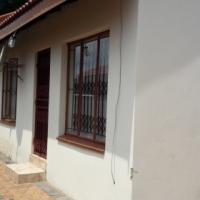 Townhouse Bargain. URGENT SALE