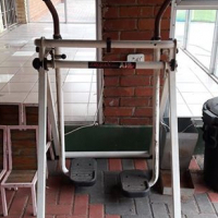 Health Walker for Sale, used for sale  South Africa
