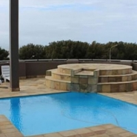 Fully Furnished Apartment For Sale in Mossel Bay