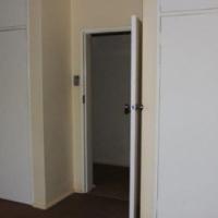 Spacious 5x5 room available in Waterkloof Glen (Pta East)