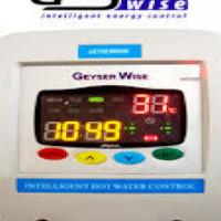 Geyserwise installations (Durbanville)