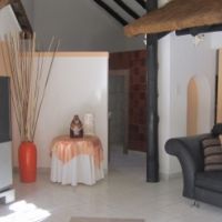 Fully furnished House to let in Northriding area
