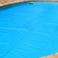 HI TEMP POOL COVERS- ONLY R129 ex vat p/sqm // LIMITED TIME ONLY!!