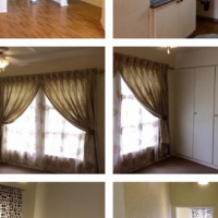 River Flat to rent 2 bed 2 bath