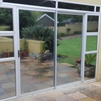 Window tinting for all types of glass