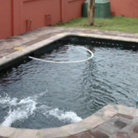 Renovations and Maintenance For Swimming Pools Services!!Free Quotation!!