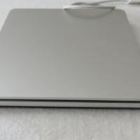 Apple USB Optical SuperDrive