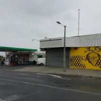 TO LET: Stellenbosch Helshoogte