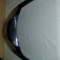 Genuine Kawasaki ZX 14, ZZR 1400 Seat Cowl