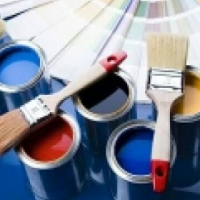 vishens painting services