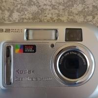 Kodak CX7300 3.2 MP Digital Camera For Sale: