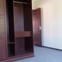 Rustenburg Lilly Park 2/3 bedrooms