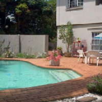 Student Accommodation Durban North