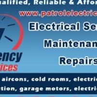 Pretoria east expert electricians 0723328082 no call out
