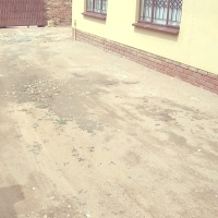 3 BEDROOM HOUSE FOR SALE IN SOSHANGUVE WW