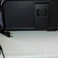 HP Deskjet D1663 Printer for sale.