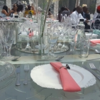 WL All Events & Hire