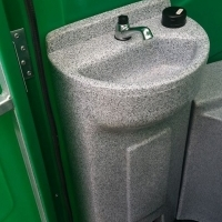 Portable toilets and Trailers, huts to rent, portable toiletto hire!!