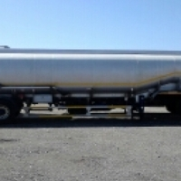 Get the best fuel tanker for less.
