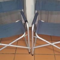 Opvou stoele te koop