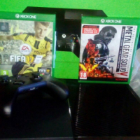 X Box One, used for sale  South Africa