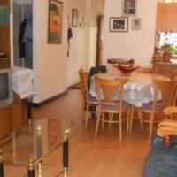 Two bedroom flat for sale in Wonderboom South, Pretoria Moot